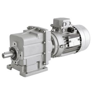komplet pro mlýnek na maso 230V 1ALJ80S-4 HG01 P80B14