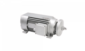 pilový hliníkový elektromotor 2,2kW VYC63B2