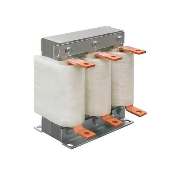 Výstupní tlumivka OCL-2.2K-0.4SCX