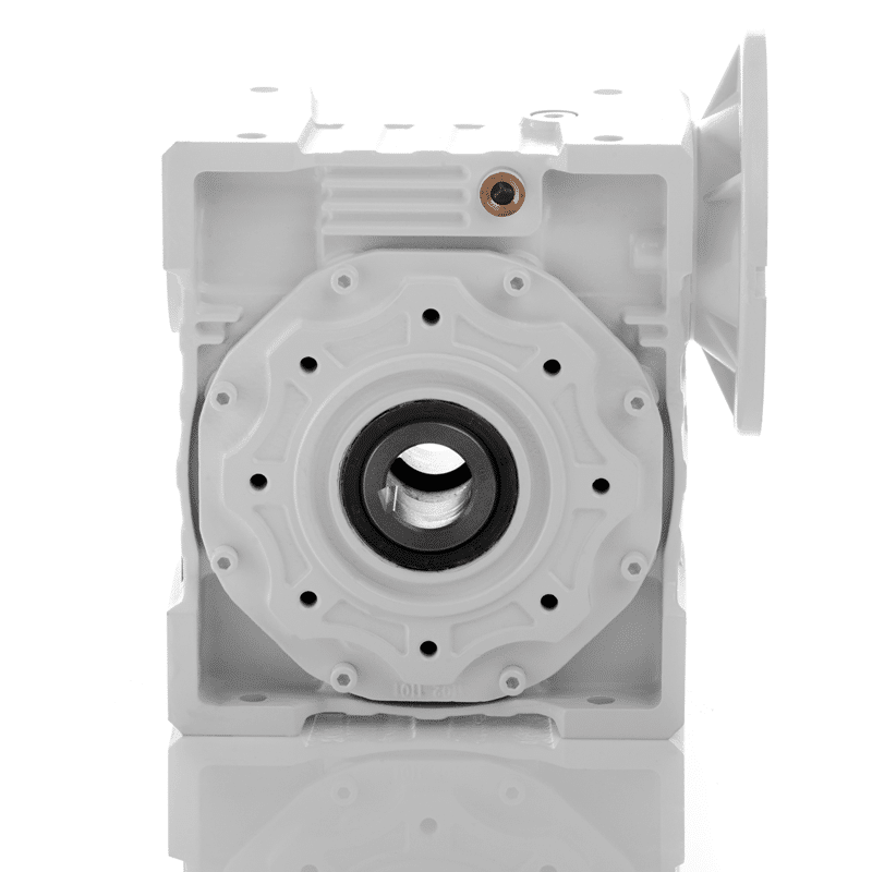 elektropřevodovky skladem WGM150