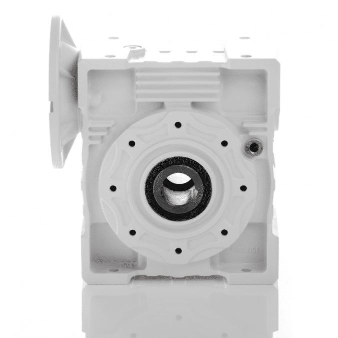 elektropřevodovky WGM150