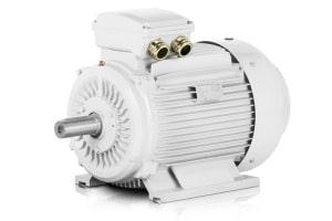 Elektromotory 1LC – 1000 ot. min. -1