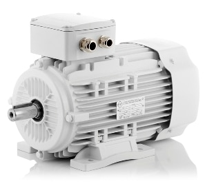 Elektromotory 3AL – 1400 ot. min. -1